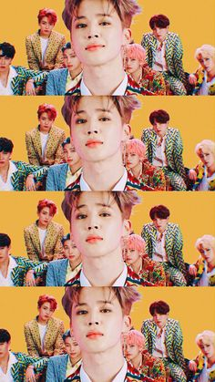 Find images and videos about bts, jungkook and wallpaper on We Heart It - the app to get lost in what you love. Bts Jimin, Bts Bangtan Boy, Foto Bts, Taekook, Die Beatles, K Pop, Jimin Wallpaper, About Bts, Bts Pictures