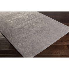 AVI-2000 - Surya   Rugs, Pillows, Wall Decor, Lighting, Accent Furniture, Throws, Bedding