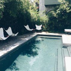 Hotel lyf ✌🏼️ @ellabarba_ #texas