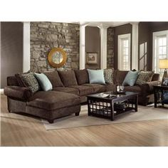 1000 Images About Couch Crazy On Pinterest Sofas