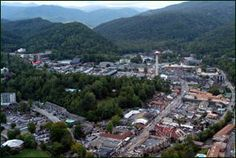 Top 5 Attractions in Gatlinburg TN:  With an area that offers so many options for your entertainment it can be hard to decide how you are going to spend your time so we have found the top 5 attractions in Gatlinburg that you may want to check out.... - Follow the link to read more!