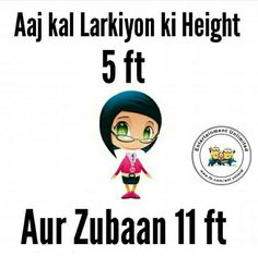 This is propoganda about girls:)