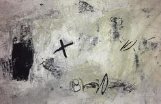 Arturo Pacheco Lugo Estructuras fractales acrílico/lienzo 60 x 97 cm 2013