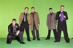 Nicky Byrne, Shane Filan, 80s Icons, My Darling, Irish, Daddy, Irish Language, Ireland, Fathers