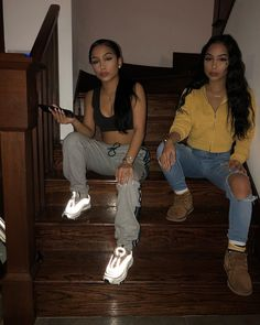 SiAngie | SiAngie Twins | Pinterest | Outfits, Cute ...