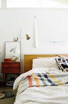 A Modernist Family Home Berkeley | west elm