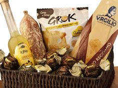 romania Gift Baskets - Italian H&er Standard Food H&ers Food Gift Baskets Gift H&ers & 31 Best Charcuterie Gift Baskets images | Cheese platters Cheese ...