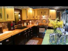 """Priced #at $285 00   10550 #Saint #Wendel #Road  #Evansville  #IN 47720  #Saarland  #For #more #info #and #pics, Text """"4553806"""" #to 79564 (Message #and Data rates #may apply) #Westside #Country #Home  #Westside.  #Over 4 acres.  #Pole Barn with 100 #amp. 4 #bedroom, 2.5 bath.  #Master Suite with newly remodeled bathroom #and dressing #area.  Heated #bonus #room #in #garage #is #great http://saar.city/?p=37039"""