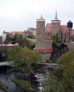 Bautzen, Germany