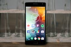 OnePlus starts selling phones via Amazon UK - https://www.aivanet.com/2016/06/