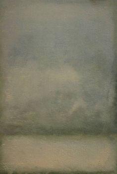 """Saatchi Art Artist Koen Lybaert; Painting, """"abstract N° 394"""" #art"""