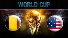 Belgium vs USA match, get full details about Belgium vs USA preview, Belgium vs USA statistics, Belgium vs USA lineup, Belgium vs USA prediction