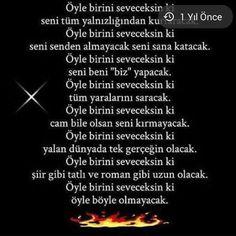 #AyseGolukcu