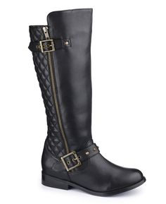 LADIES LONG GREY BOOTS LEGROOM SIZES 4 5 EEE  2 STYLE FITTING EXTRA WIDE FIT