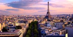 Plan Honeymoon in France with latest France romantic honeymoon guide. Why visit France for honeymoon, latest reviews, tips, France romantic ideas things to do and places to see in France.