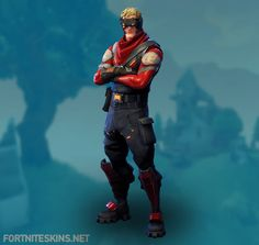 The Circuit Breaker is one of the rare costumes for the game Fortnite: Battle Royale. Design The Circuit Breaker is a male-only outfit that resembles a Ps4 For Sale, Mobile Wallpaper Android, 3d Art Drawing, Savage Worlds, Battle Royale, Movie Gifs, New Journey, Shadowrun, Epic Games
