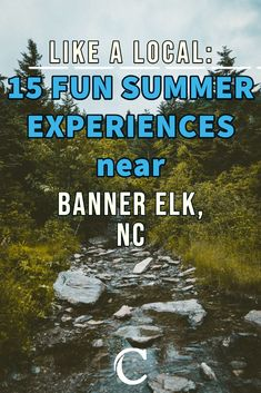 Beech Mountain North Carolina, Banner Elk North Carolina, Highlands North Carolina, Highlands Nc, Anniversary Getaways, Stuff To Do, Things To Do, Like A Local, Property Search