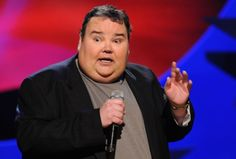 April 5 2014        John Pinette  b. March 23 1964 age 50 pulmonary embolism actor stand up comic *45