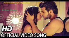 Latest Hindi and Punjabi Songs Lyrics with Full HD Video: Do Chaar Din Lyrics And HD Video – Rahul Vaidya | ...