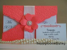 Babyshower by HappyToons Sweet Sixteen Invitations, Quinceanera, Homemade Cards, Wedding Cards, Wedding Planner, Birthday Cards, Stationery, Valentines, Babyshower