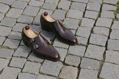 monk-strap-zapato-hebilla-calzado-vass-shoes-000