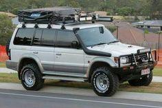 Buen aspecto Montero 4x4, Montero Sport, Mitsubishi Shogun, Mitsubishi Pajero, Pajero Off Road, Jeep 4x4, Suv 4x4, Buick Envision, Pajero Sport