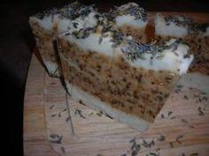 lavender-rosemary-oatmeal-honey-recipe