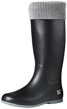 Butterfly Twists Women's Windsor Rain Boot * Be sure to check out this awesome product.