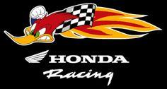 Honda Racing Wallpaper Honda Racing Wallpapers and Pictures Mandilon Memes, Huf Wallpapers, Motocross Logo, Ed Roth Art, Hot Rod Tattoo, Bike Stickers, Woody Woodpecker, Helmet Paint, Motorcycle Companies