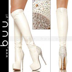 shoes, boots, summer, fashion, hot, heel, high heel, sexy shoes, high-heel, sexy, platform shoes