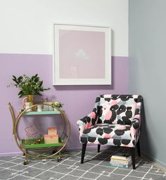 Oh Joy!'s New Collection for Target | Rue