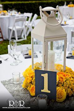 Wedding Photography | Yellow & White | Maravilla Gardens In Camarillo | Garden Wedding | R and R Creative Photography | #wedding #weddingphotography #yellow #weddingdecorations #camarillo #RandRCreativePhotography