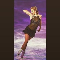 #Repost from @ashwagner2010 because we're so excited to watch her on the #TodayShow tomorrow!