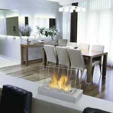 Trunk Fireplace Contemporary Bio Ethanol Powered Fireplace In A Trunk From  Atria. [link] | Fireplaces And Mantels | Pinterest | Contemporary, Fireplace  ...
