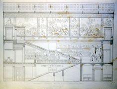 Neues_Museum_Treppenhaus_Laengsschnitt.jpg 2,640×2,000 pixels