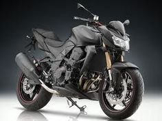 Kawasaki Z750 Used Bike Price