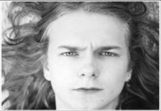Terje Bakken, a.k.a. Valfar. Founder of Windir, one of the few bands that influenced my life greatly. I wish we could have met in Sogndal. Maybe we'll meet in Wallhalla. RIP