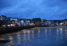 St. Ives, Cornovaglia. L'Inghilterra che non t'aspetti   Repubblica Viaggi