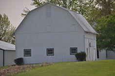 Adams Co Ohio...through my lens