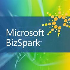 Picozu Accepted into Microsoft BizSpark Program
