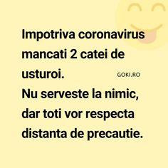 Glume si Bancuri Coronavirus si Statul in Casa Funny Memes, Jokes, Humor, Facebook, Beautiful Flowers Pictures, Nice Asses, Ouat Funny Memes, Chistes, Humour