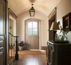 Décor de Provence: Country Home Magazine... More
