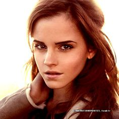 Alan Menken about Emma Watson:  She's really good! I can't picture anyone else, honestly. She's Belle for me now entirely