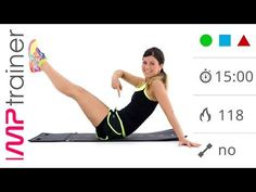 Personal Trainer Results Fitness Workouts Code: 8810657586 Free Workout Apps, Workout Videos, Gym Workouts, Free Apps, Best Yoga Dvd, Workout Results, Workout Machines, Kettlebell, Physical Fitness