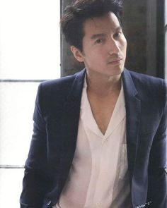 Meteor Garden Jerry Yan Age Gracefully at 42 Jerry Yan, F4 Meteor Garden, Asian Actors, Aging Gracefully, Hot Boys, Handsome, Guys, Taiwan, Celebrities