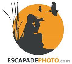 Syndicat de Gestion des Gorges de l'Ardèche: Excursions photographiques