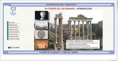Roman History, Cards, Socialism, Science Area, Roman Empire, Social Science, Romans, United States, Activities
