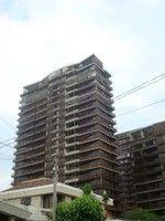 Venta o alquiler de apartamento semi amueblado en 7 Nivel Torre 105 Campestre Venta US$ 397,000, Alquiler US$ 2,100, Apartamento  3 dormitorios, 2 baños