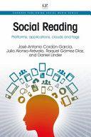 Social Reading READ