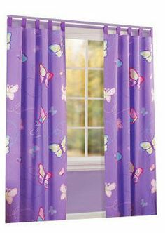 1000 Images About Little Sweetheart 39 S Pink Purple Room Designs On Pinterest Tulle Curtains